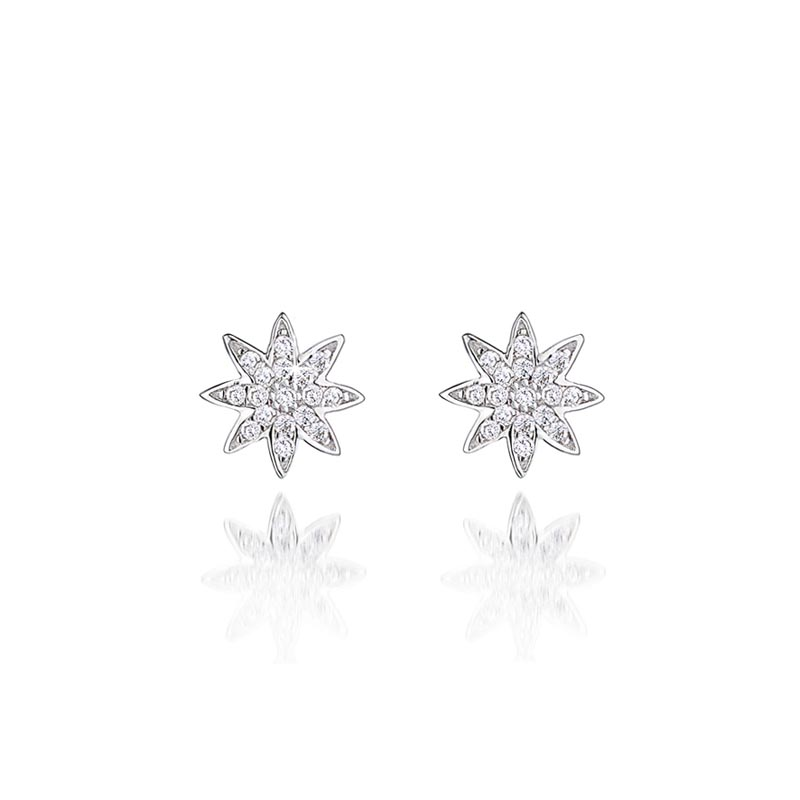 Vixi Jewellery | Unique Jewellery Designs | Stud Earrings