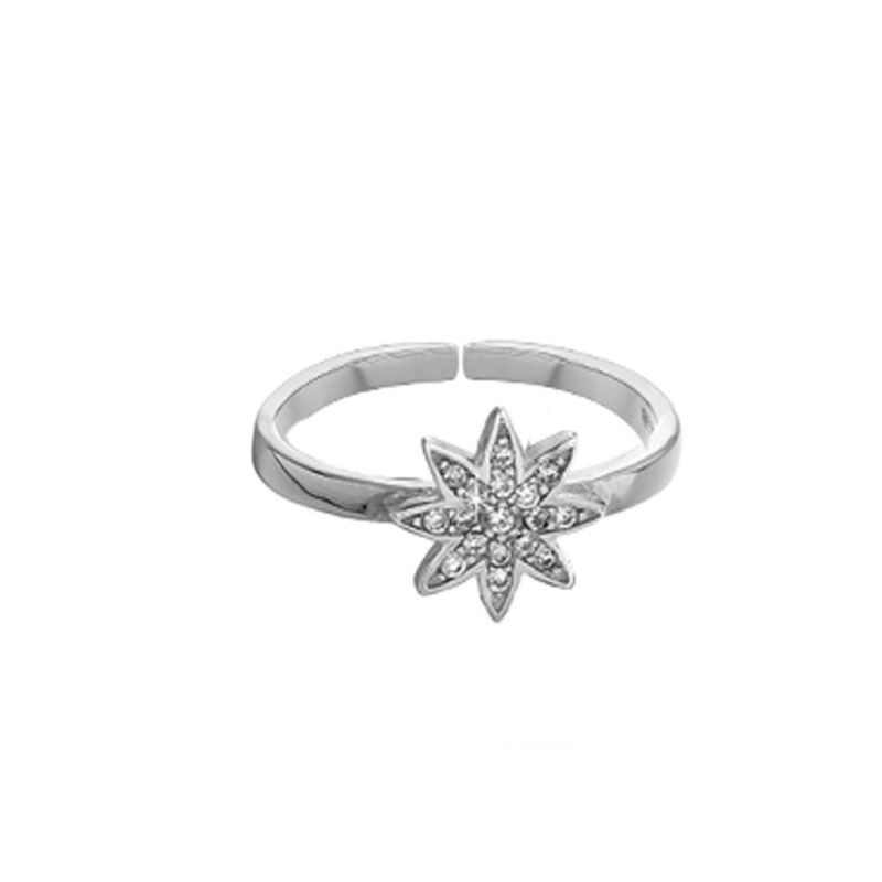 Vixi Jewellery | Fine Jewellery Design | Nova Ring